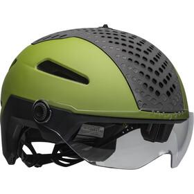 Bell Annex Shield MIPS Kask rowerowy, matte green